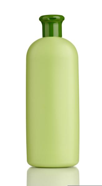 shampoo bottle clipart free images at clker com vector clip art online royalty free public domain clker