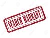 Search Warrant Clipart Clip Art at Clker.com - vector clip ...