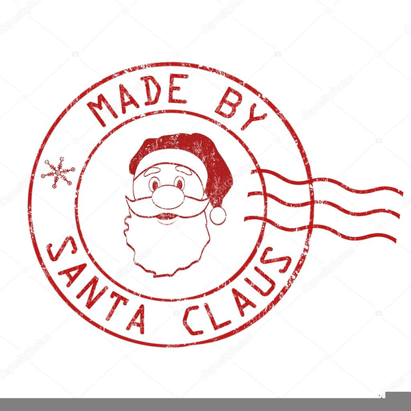 Christmas Signature Banner 1984*675 transprent Png Free Download - Text,  Logo, Banner. - CleanPNG / KissPNG
