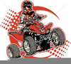 Free Wheeler Clipart Image