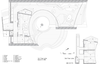 Shell House Plans Image