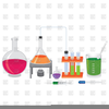 Free Clipart For Science Experiments Image