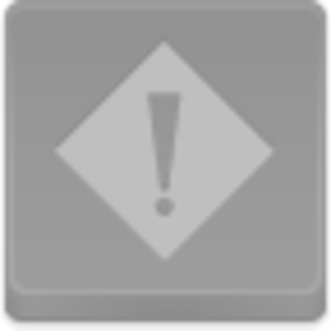 Free Disabled Button Exception Image