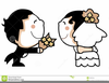 Wedding Clipart Couple Asian Image