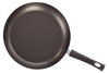Frying Pansteflon Frying Pan Photopicture Definition At Photo Dictionary Nozdnzmr Image