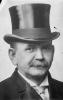 Man Wearing Topper Image