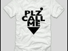 Plz Call Me Shirt Image