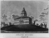 State House Annapolis Md Image