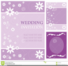 Clipart For Bridal Shower Invitations Image