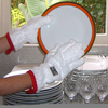 Drying Dishes Image