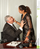 Harassment Workplace Clipart Image