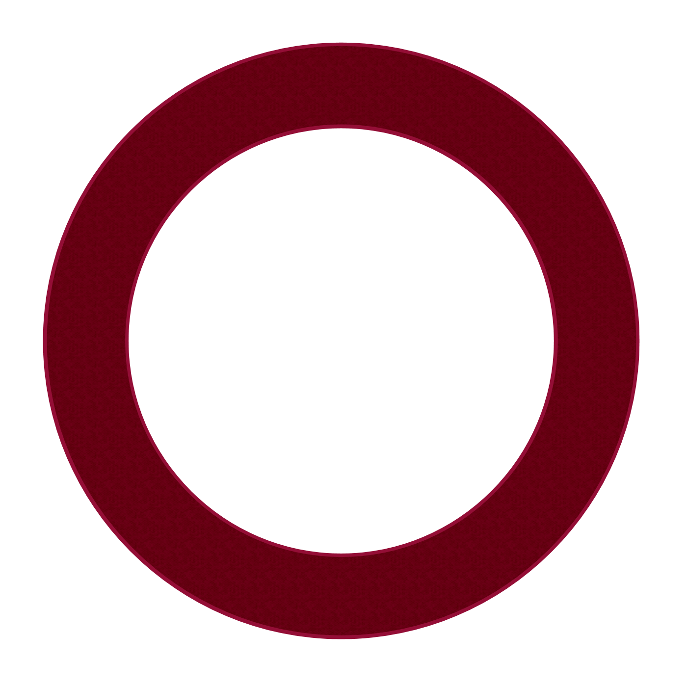 Circle Frame Png Frame Circle a Free Images