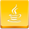 Free Yellow Button Java Image
