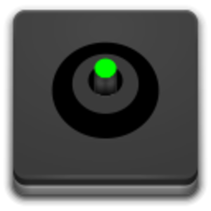 Devices Input Gaming Icon Image