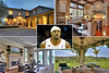 Corey Maggette House Image