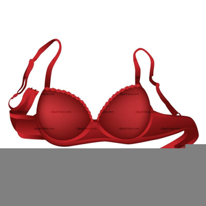 clipart bra free images at clker com vector clip art online rh clker com  bra clip art images