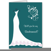 Clipart For Wedding Cards Image
