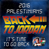 Back To Jordan Image