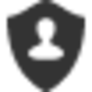 User Shield Image