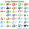 Large Button Icons Image