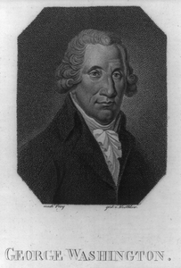 George Washington Image
