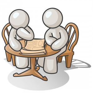 Mentoring Clipart Free Images At Clker Com Vector Clip Art Online Royalty Free Public Domain