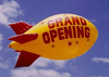 Copy Grand Opening Blimp Image