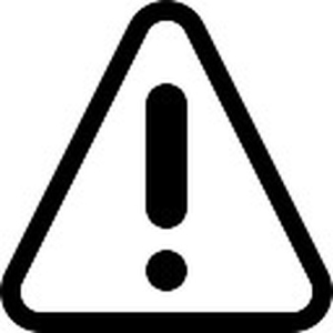 clipart attention danger gratuit free images at clker com vector rh clker com clipart attention danger clipart attention danger