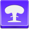 Free Violet Button Nuclear Explosion Image