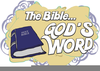 Free Clipart For Sunday School Image