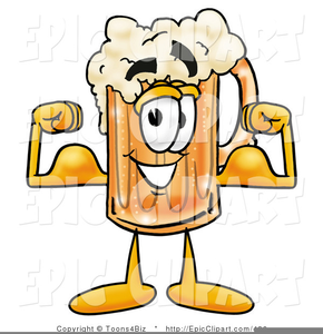 Download Clip Art Free Muscle Arm At Getdrawings Com - Cartoon Explosion  Gif Png Transparent Png (#577399) - PinClipart