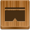 Free Wood Button Underpants Image