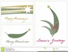 Free Australian Christmas Clipart Images Image