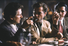 Picture Of Ray Liotta And Joe Pesci In Goodfellas Large Picture Image