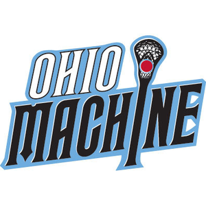 Ohio Machine Image