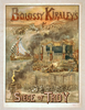 Bolossy Kiralfy S Siege Of Troy Image
