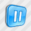 Icon Pause 7 Image