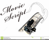 Free Cars The Movie Clipart Image