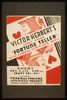 Victor Herbert S Comic Opera  Fortune Teller  With Famous  Gypsy Love Song  Image
