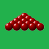Red Snooker Balls Image