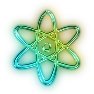 Green Nuclear Technology Image