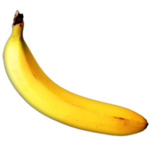 bananas png - photo #37