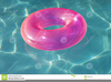 Free Swimming Pool Clipart Images Image
