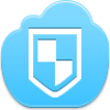 Free Blue Cloud Antivirus Image