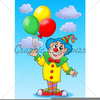 Free Clown Clipart Images Image