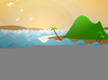 Animated Clipart Of Sea Birds Image