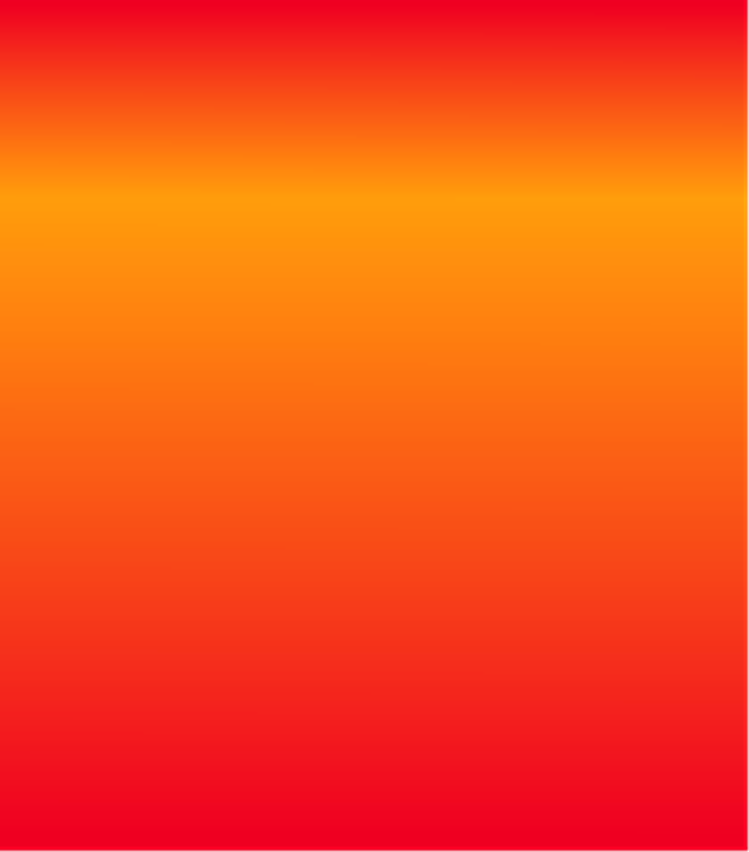 Yellow Orange Pink Dark Red Mixed Grant Wllpaper Image