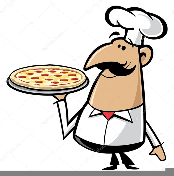 kids eating pizza clipart free images at clkercom