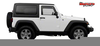 Cars And Trucks Clipart Image