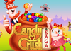 Heres Proof That Candy Crush Influences Everything Including Religion Image